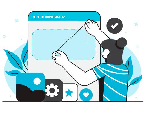 digitalmkt agencia de marketing y diseño de páginas web