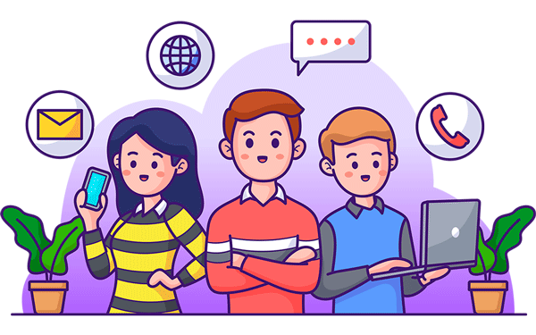 pedir precio de diseño de paginas web en Iruña de Oca