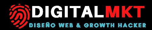 digitalmkt